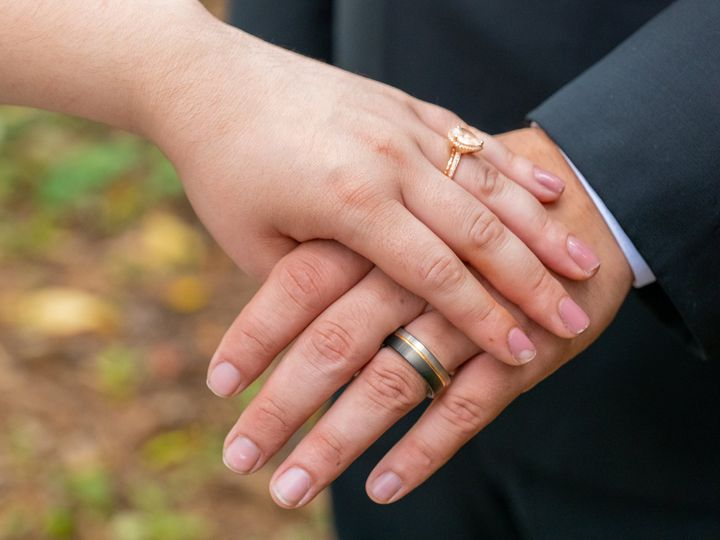 Tmx P1085525 51 1953723 160229456527322 Sayreville, NJ wedding photography