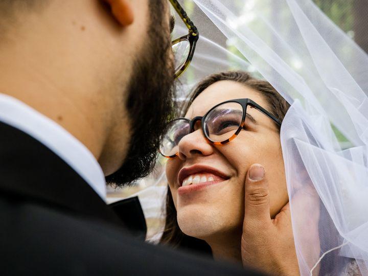 Tmx P1095576 Edit 51 1953723 160229456010736 Sayreville, NJ wedding photography