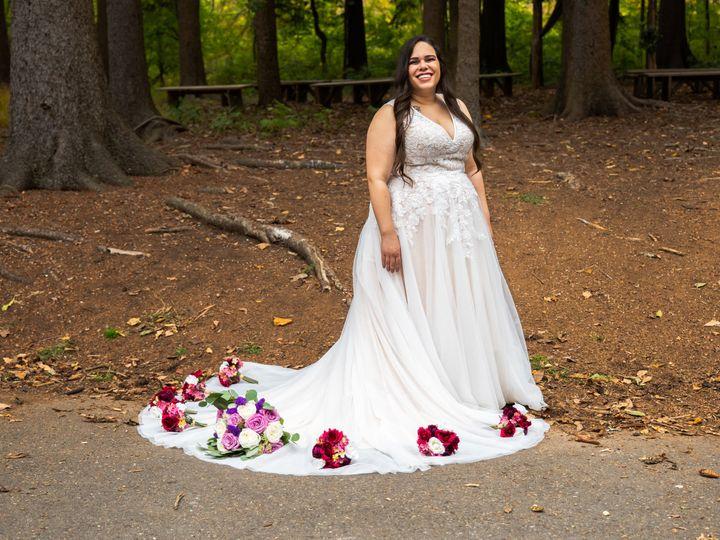 Tmx P1095680 51 1953723 160229462528984 Sayreville, NJ wedding photography