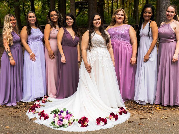Tmx P1095704 51 1953723 160229462514709 Sayreville, NJ wedding photography