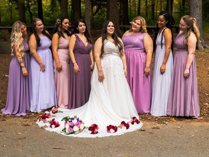 Tmx P1095721 51 1953723 160229462921702 Sayreville, NJ wedding photography