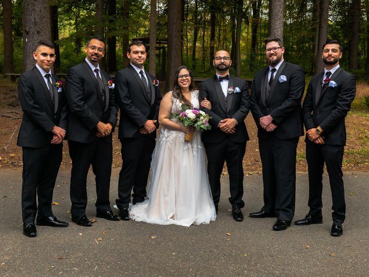 Tmx P1095745 51 1953723 160229462559541 Sayreville, NJ wedding photography