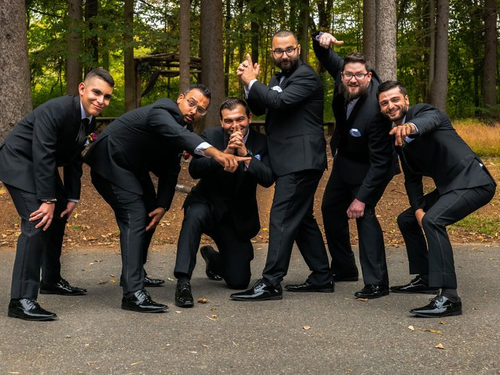 Tmx P1095756 51 1953723 160229467865735 Sayreville, NJ wedding photography