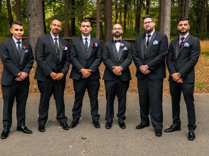 Tmx P1095763 51 1953723 160229467528510 Sayreville, NJ wedding photography