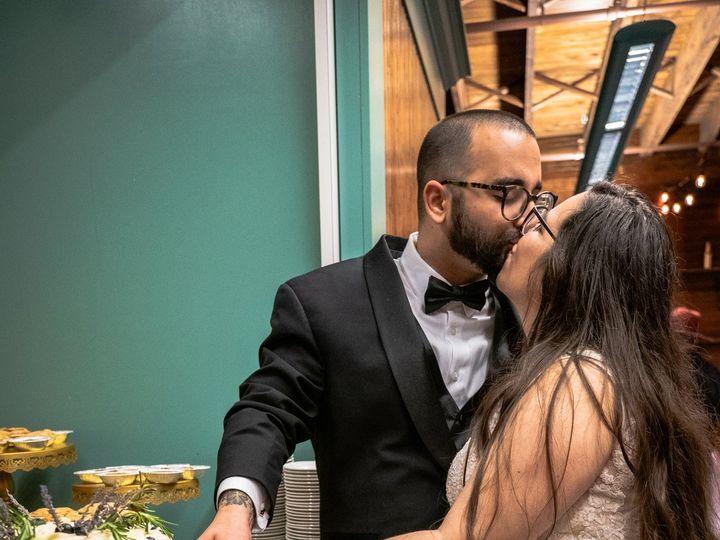 Tmx P1095922 51 1953723 160229468344568 Sayreville, NJ wedding photography