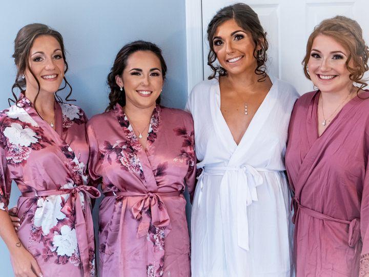 Tmx P1096089 51 1953723 160229501373814 Sayreville, NJ wedding photography