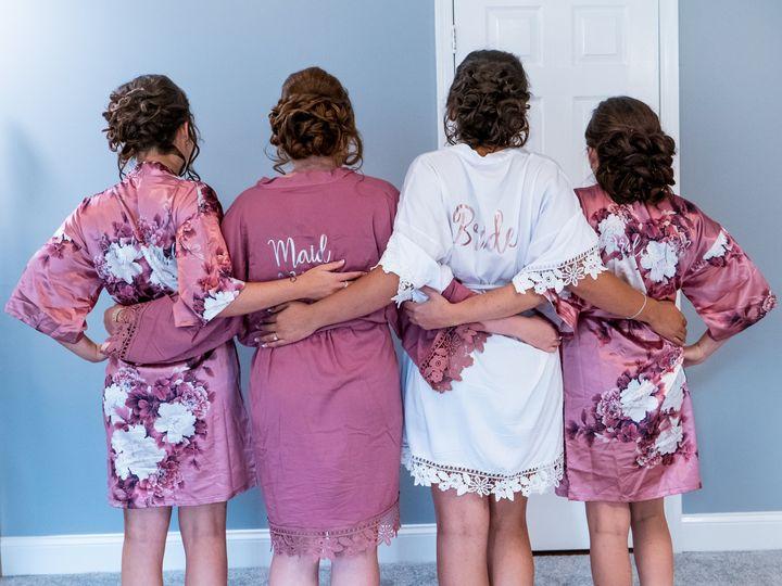 Tmx P1096115 51 1953723 160229500072402 Sayreville, NJ wedding photography