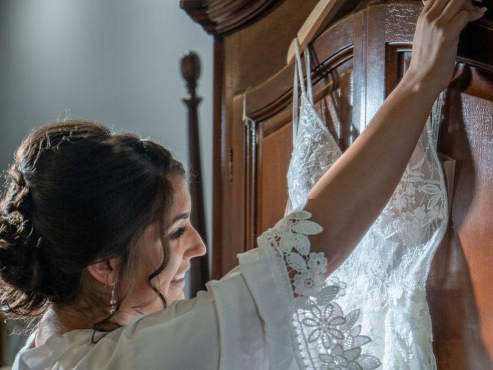 Tmx P1096257 51 1953723 160229509455132 Sayreville, NJ wedding photography