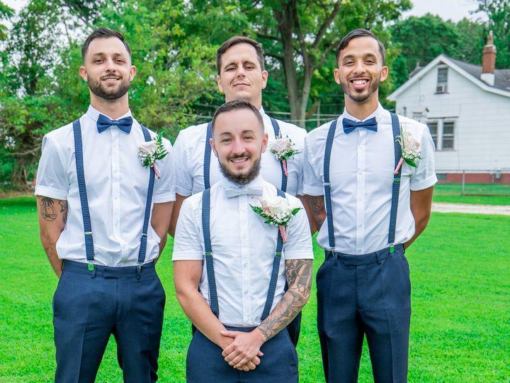Tmx P1096393 51 1953723 160229512851253 Sayreville, NJ wedding photography