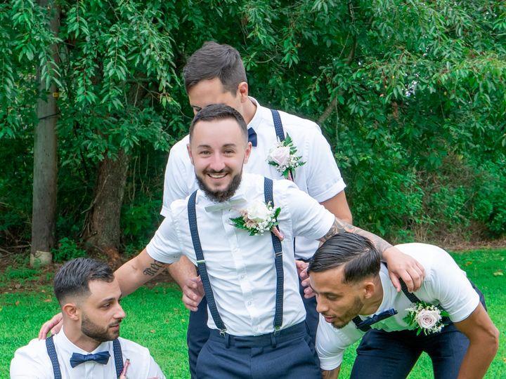 Tmx P1096449 51 1953723 160229507899263 Sayreville, NJ wedding photography