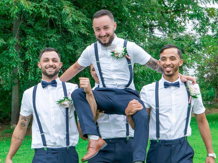 Tmx P1096453 51 1953723 160229511319000 Sayreville, NJ wedding photography