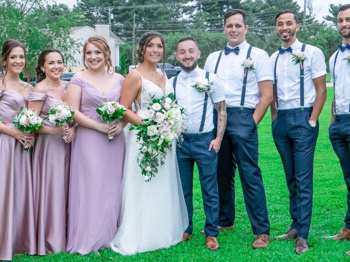 Tmx P1106957 51 1953723 160229518127433 Sayreville, NJ wedding photography