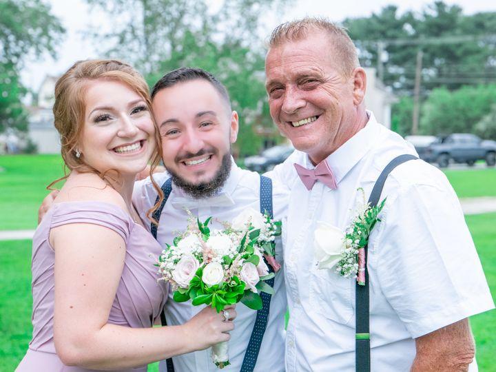 Tmx P1107011 51 1953723 160229519849955 Sayreville, NJ wedding photography