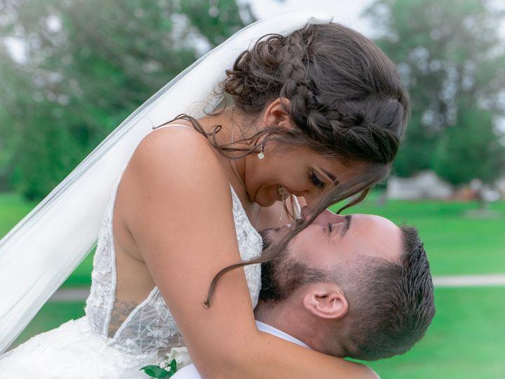 Tmx P1107123 51 1953723 160229516516343 Sayreville, NJ wedding photography