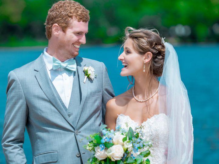Tmx Pmon1846 51 1953723 160229423256931 Sayreville, NJ wedding photography