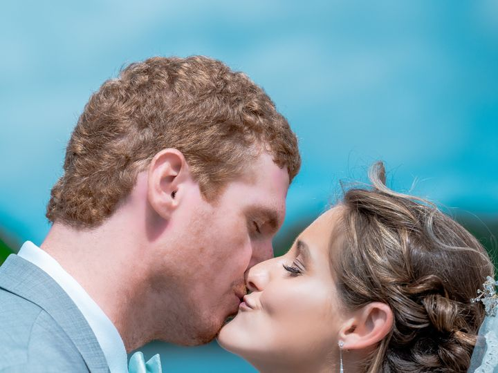 Tmx Pmon1928 51 1953723 160229423020777 Sayreville, NJ wedding photography