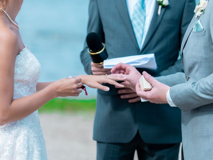 Tmx Pmon2210 51 1953723 160229420422319 Sayreville, NJ wedding photography