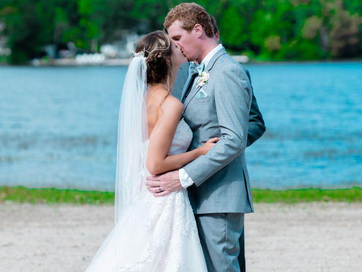 Tmx Pmon2234 51 1953723 160229423547248 Sayreville, NJ wedding photography