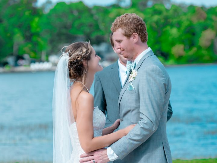 Tmx Pmon2237 51 1953723 160229426850166 Sayreville, NJ wedding photography