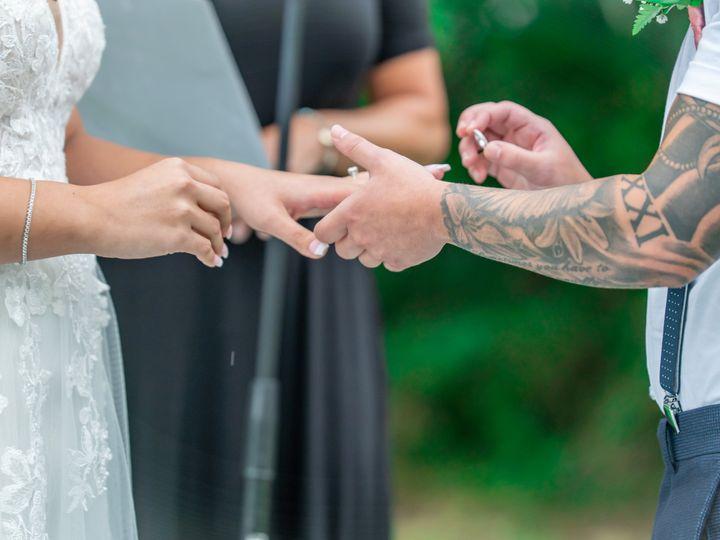 Tmx Pmon2856 51 1953723 160229525440744 Sayreville, NJ wedding photography