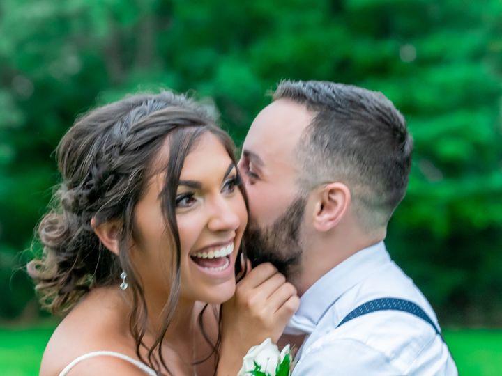 Tmx Pmon3032 51 1953723 160229523868378 Sayreville, NJ wedding photography