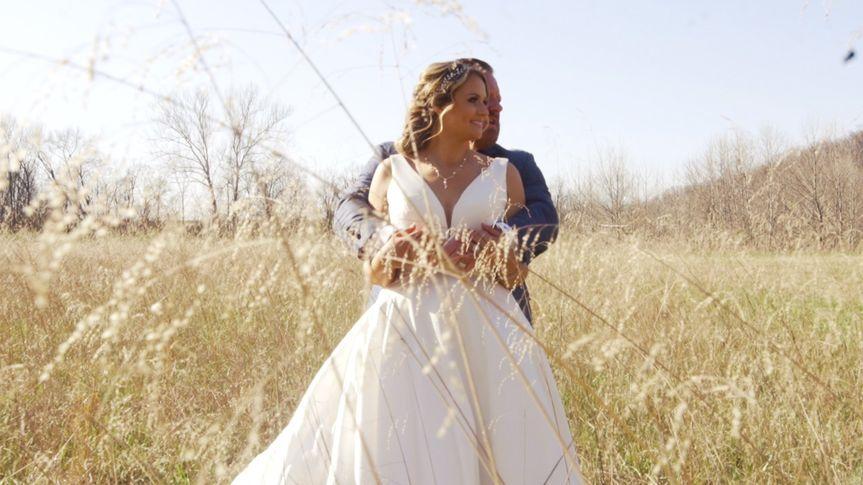 wedding photo 51 1883723 162203698796243