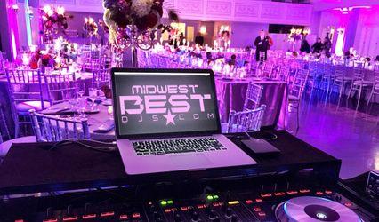 Midwest Best DJs