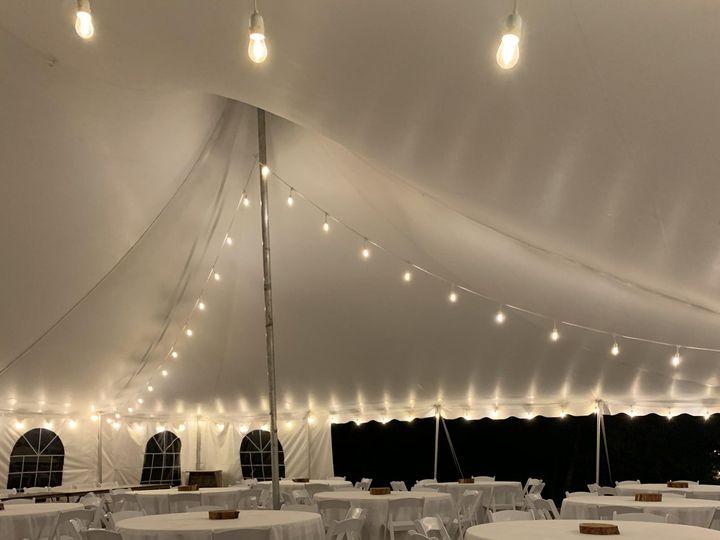 Tmx Img 0152 1 51 1924723 159788518495622 Waterloo, WI wedding venue