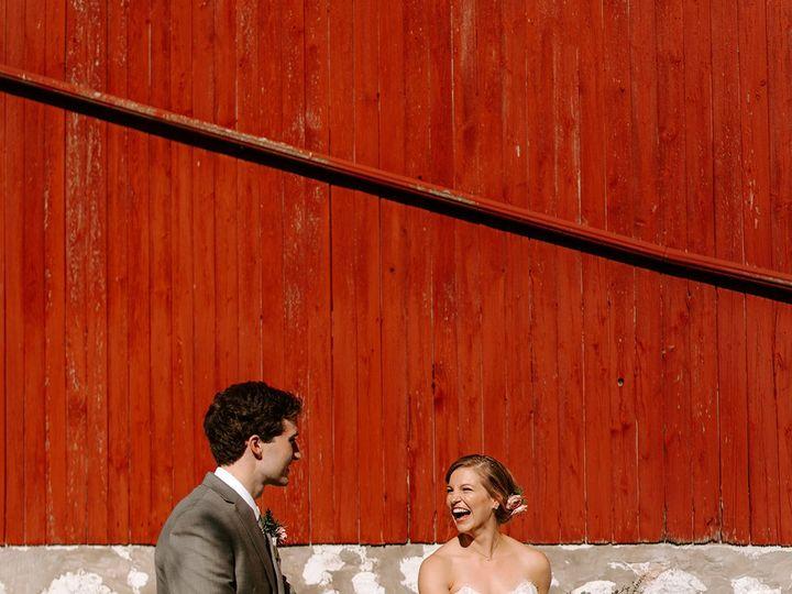 Tmx Img 0198 51 1924723 159788661962429 Waterloo, WI wedding venue