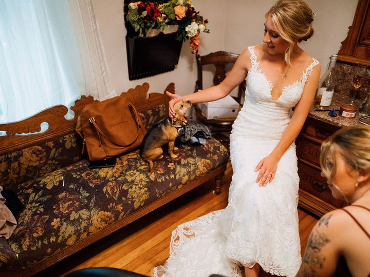 Tmx Nathaniel Katelyn Wedding 22 51 1924723 159464613046446 Waterloo, WI wedding venue