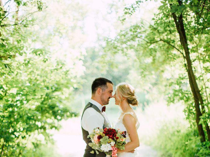 Tmx Nathaniel Katelyn Wedding 233 51 1924723 159464614970806 Waterloo, WI wedding venue