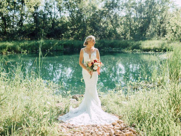 Tmx Nathaniel Katelyn Wedding 248 51 1924723 159464614056273 Waterloo, WI wedding venue