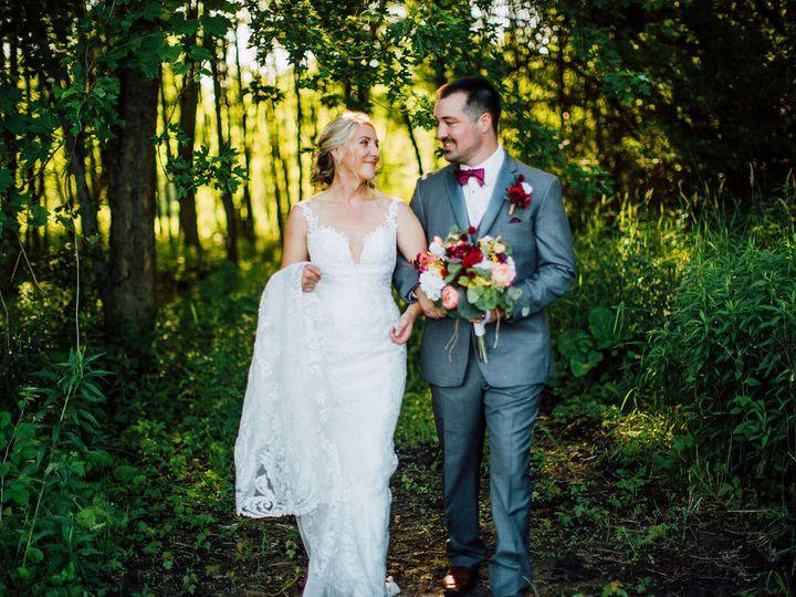 Tmx Nathaniel Katelyn Wedding 266 51 1924723 159464615346922 Waterloo, WI wedding venue