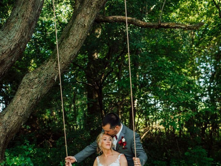 Tmx Nathaniel Katelyn Wedding 277 51 1924723 159464616382387 Waterloo, WI wedding venue