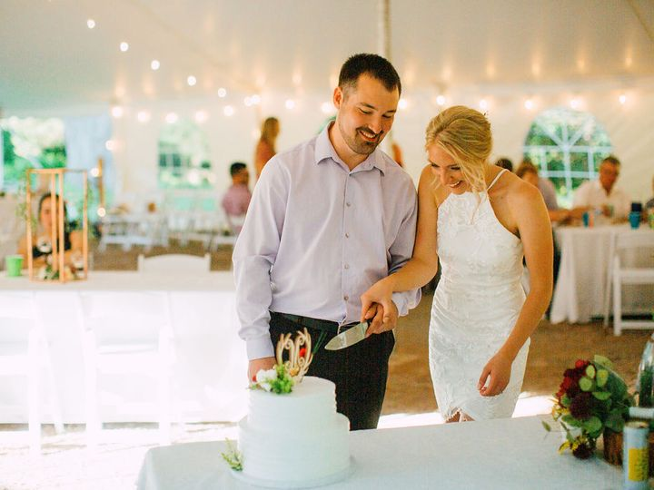 Tmx Nathaniel Katelyn Wedding 352 51 1924723 159464615499044 Waterloo, WI wedding venue