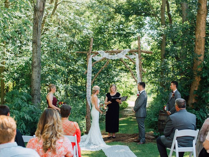 Tmx Nathaniel Katelyn Wedding 65 51 1924723 159464614683468 Waterloo, WI wedding venue