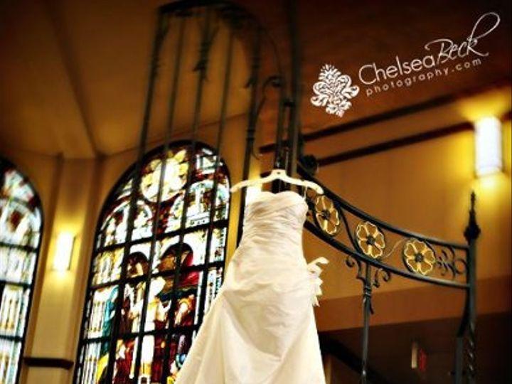 Tmx 1236476959735 HardyWedding 3 Bartlesville wedding photography