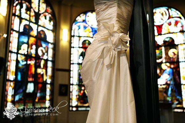 Tmx 1236476960610 HardyWedding 4 Bartlesville wedding photography