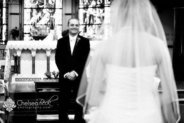 Tmx 1236476967907 HardyWedding 5 Bartlesville wedding photography