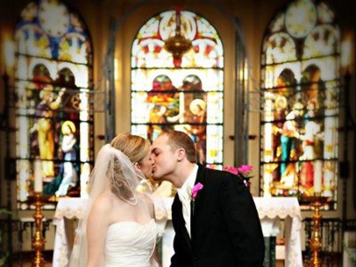 Tmx 1236476982422 HardyWedding 8 Bartlesville wedding photography