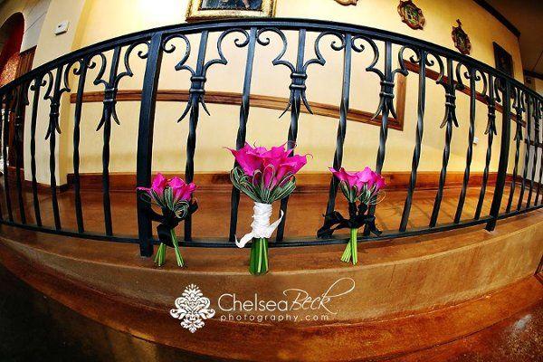 Tmx 1236476983172 HardyWedding 2 Bartlesville wedding photography
