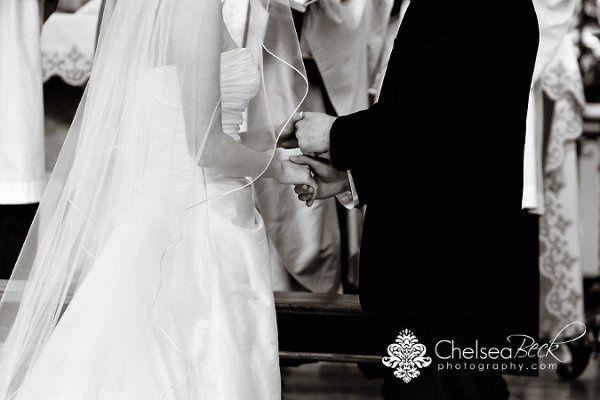 Tmx 1236476995688 HardyWedding 15 Bartlesville wedding photography