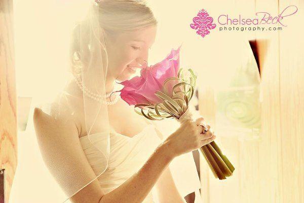 Tmx 1236477003735 HardyWedding Bartlesville wedding photography