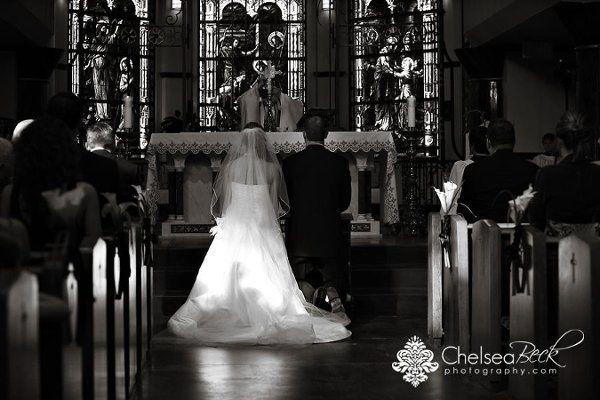 Tmx 1236477014219 HardyWedding 18 Bartlesville wedding photography