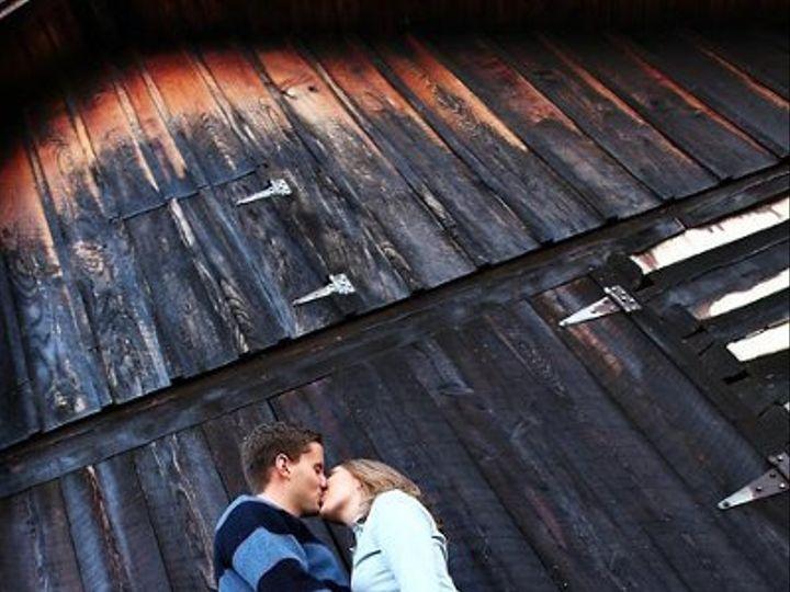 Tmx 1236477135110 M 33 Bartlesville wedding photography