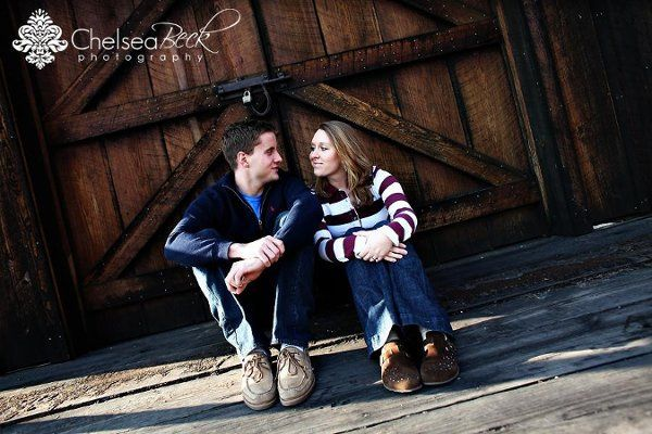 Tmx 1236477160469 M 63 Bartlesville wedding photography