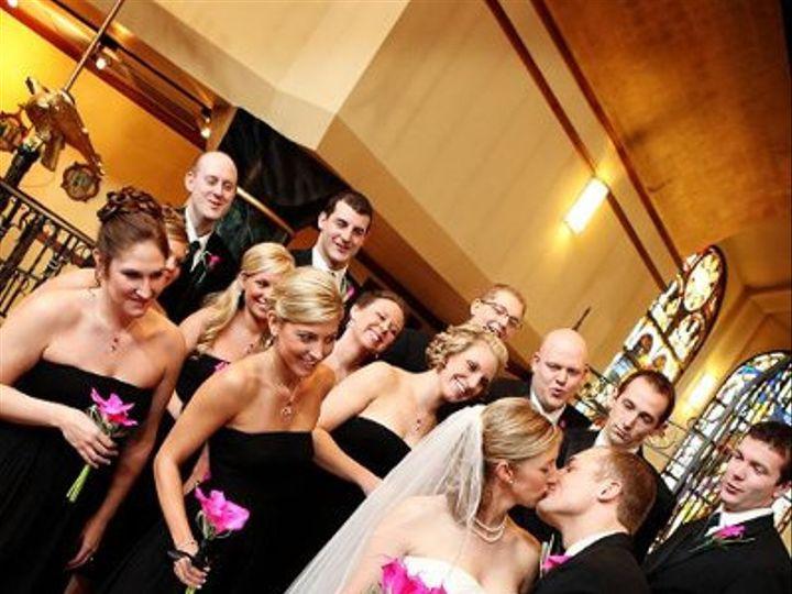 Tmx 1236484620079 HardyWedding 13 Bartlesville wedding photography