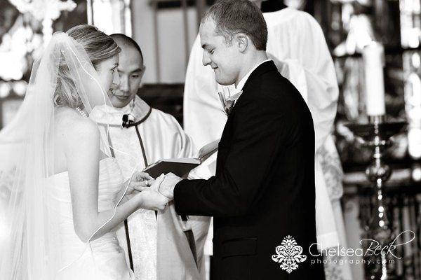 Tmx 1236484696891 HardyWedding 16 Bartlesville wedding photography