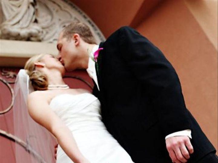 Tmx 1236484873141 HardyWedding 10 Bartlesville wedding photography