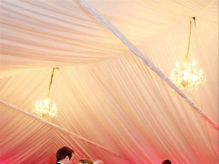 Tmx 1240355047109 Dance Bartlesville wedding photography